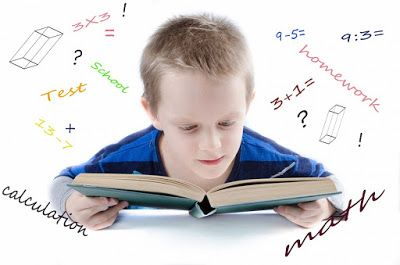 How To Help Your Kids With Math: A Guide For Your Young Ones