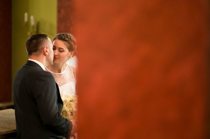wedding in Iasi by Cristi Timofte on 500px