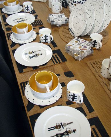 New Citta Design Patterned Landscapes instore now! – Casual and Country