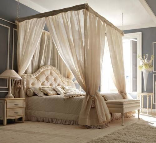 17 Best Images About Creative Beds On Pinterest Wake Up Canopy Beds And Luxury Bed