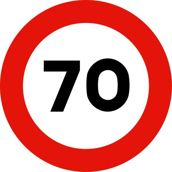File:Spain traffic signal r301-70.svg