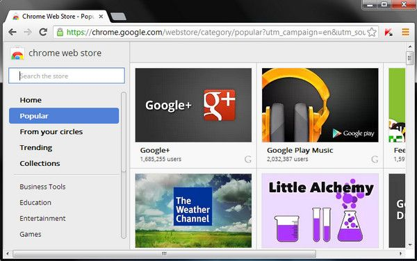 Google Chrome update new version  http://betdownload.com/google-chrome-20-download