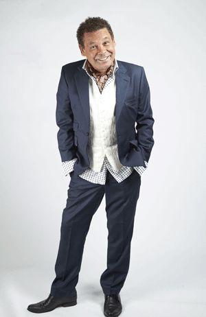 Craig Charles: 'Red Dwarf paid £600 a show – my co-star got £1,200' - Telegraph
