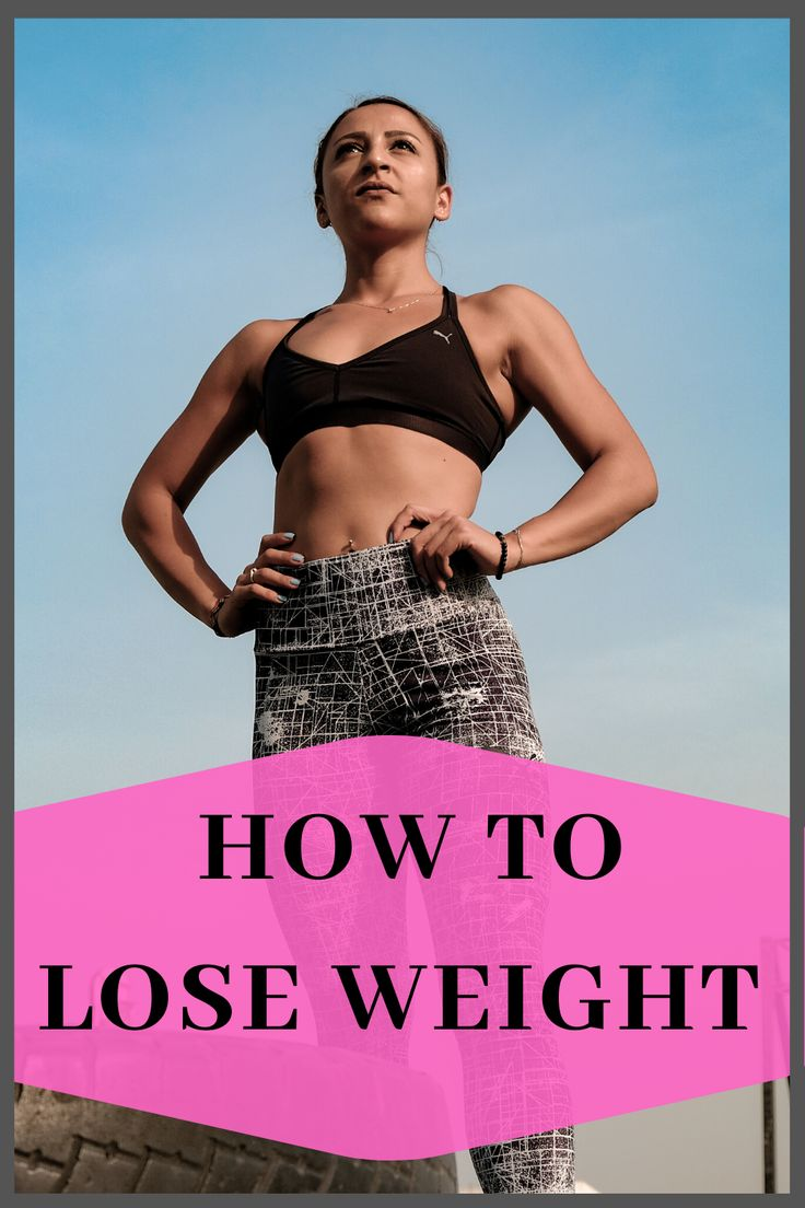 #AD How Woman Discovered Powerful Female Fat-Loss Code And Lost 84lbs Using a Simple 2-Step Ritual! Shocking Daily Weight Loss | Lose Weight Programs | Lose Weight Motivation | Lose Weight Permanently