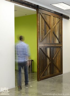 business-sliding-door-barn-door-J12857