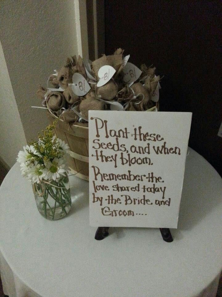 Unique Wedding favors and wedding ideas #WeddingFavors #Wedding Ideas - or in welcome bags