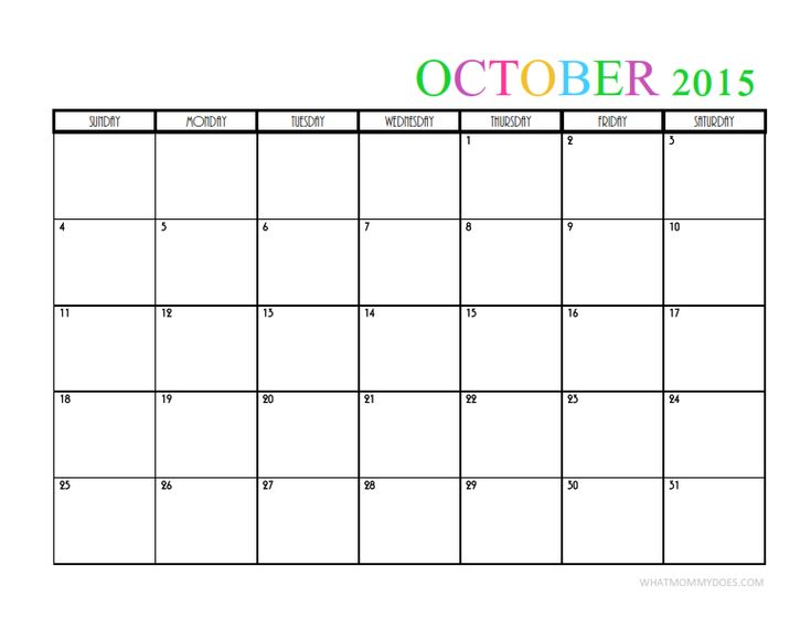 15 month calendar template - best 25 free printable calendar templates ideas on