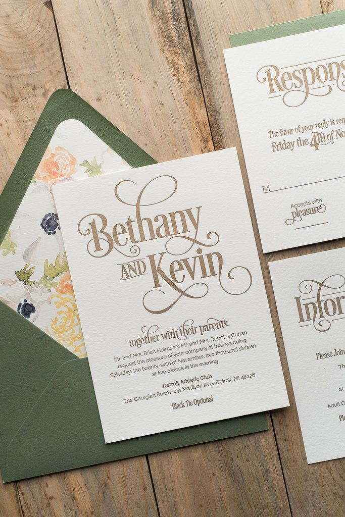 reply to wedding invitation m%0A BETHANY Suite Floral Package