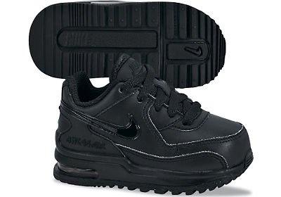 My son needs a pair !