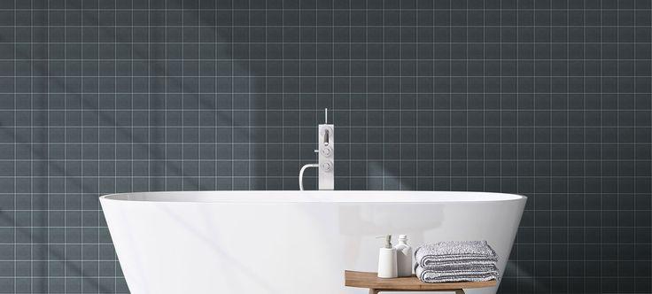 25+ beste ideeën over Badkamer configurator op Pinterest - Douches ...