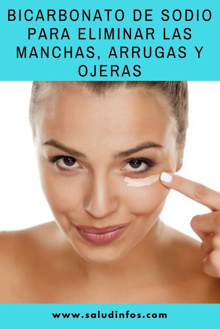 remedios caseros para eliminar manchas solares de la cara