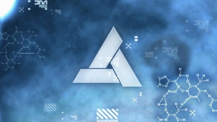 Abstergo industries animus assassins creed blue letters (1920x1082, industries, animus, assassins, creed, blue, letters)  via www.allwallpaper.in