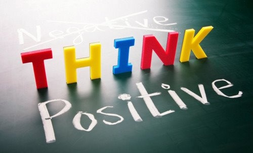 it is all you need: Thoughts, Inspiration, Life, Quotes, Think Positive, Positive Attitude