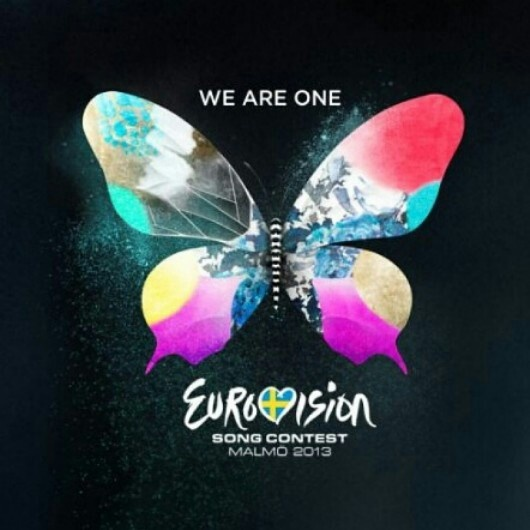 Eurovision Song Contest 2013.
