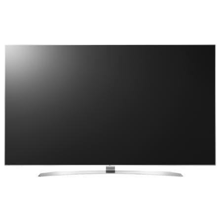 LG 65UH950V Black  — 229989 руб. —  Ультратонкий дизайн телевизора LG SUPER UHD очарует вас еще до того, как вы успеете его включить. Расширенный цветовой диапазон LG SUPER UHD наполнит ваши любимые фильмы миллиардами живых и насыщенных цветов.Технология High Dynamic Range (HDR Super) телевизора LG SUPER UHD полностью поддерживает Dolby Vision*(после обновления ПО через интернет). Более яркие, четкие изображения, удивительно точно передающие цвет и мелкие детали, завораживают зрителя…