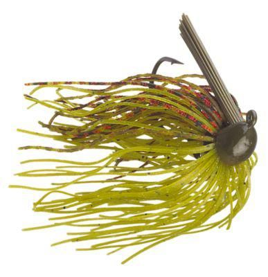 306 best images about fishing lures on pinterest fly for Best bass fishing lures