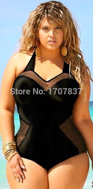 174 best One piece swimwear swimsuit images on Pinterest ...
