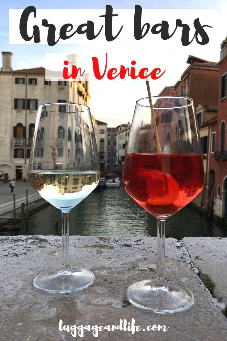 Gourmet Italian Food Recipes In 2020 Italy Venice Northern Italy Travel