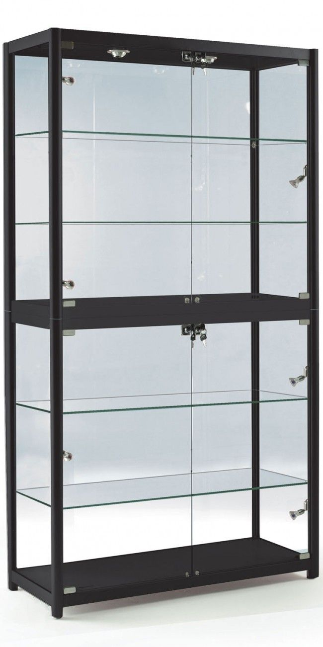 jamie furniture living cabinet victoria rooms glass display img