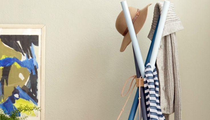 DIY: Φτιάξτε τον Δικό σας Καλόγερο