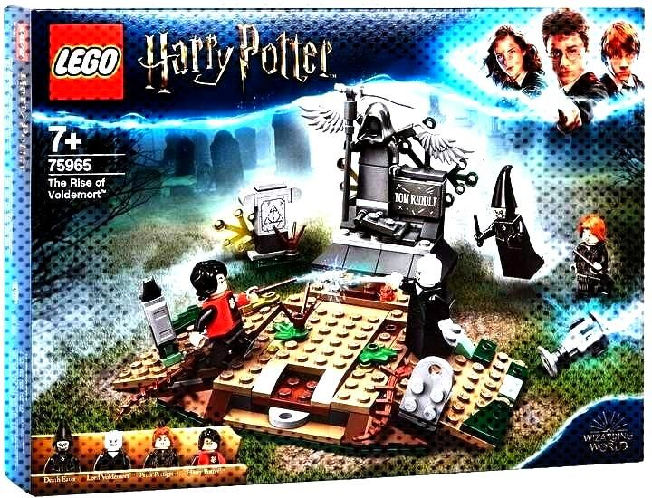 Websitelego Harrodscom Voldemort Potter Harry More Find Rise Lego The You Can And Our Of Lego Harry Lego Harry Potter Voldemort Voldemort Harry