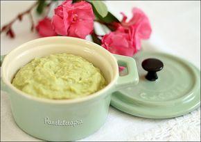 Óh colega purê não precisa ser só de batata não viu? Eu faço purê de tudo que é legumes e esse é um dos preferidos: Cozinhe em água fervente: 1 xícara (chá) de ervilhas frescas; 4 buquês de brócoli…