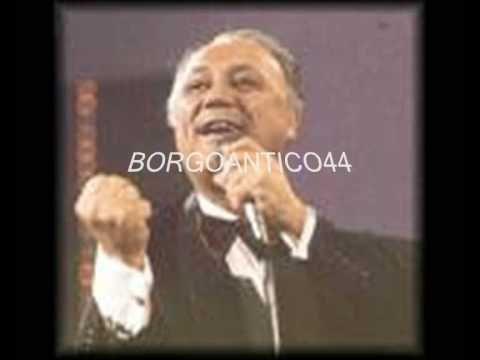 Claudio Villa - MALAFEMMENA.  Malafemmena è una canzone scritta da Totò nel 1951 in occasione del concorso di Piedigrotta La Canzonetta 1951; la canzone viene considerata il maggior successo musicale di Totò ed è stata riproposta in una grande quantità di interpretazioni diverse.