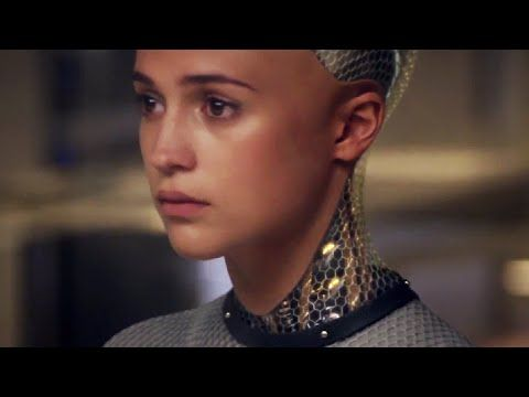 AI Personal Assistant Will Do your Logistical Dirty Work - http://www.psfk.com/2015/04/ex-machina-movie-ai-personal-assistant-siri-xai.html