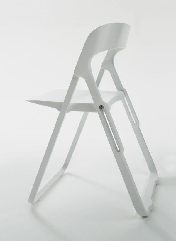 136 best sedute images on Pinterest Kitchen Chair design and