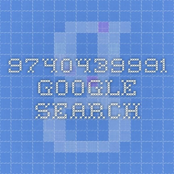 9740439991 - Google Search