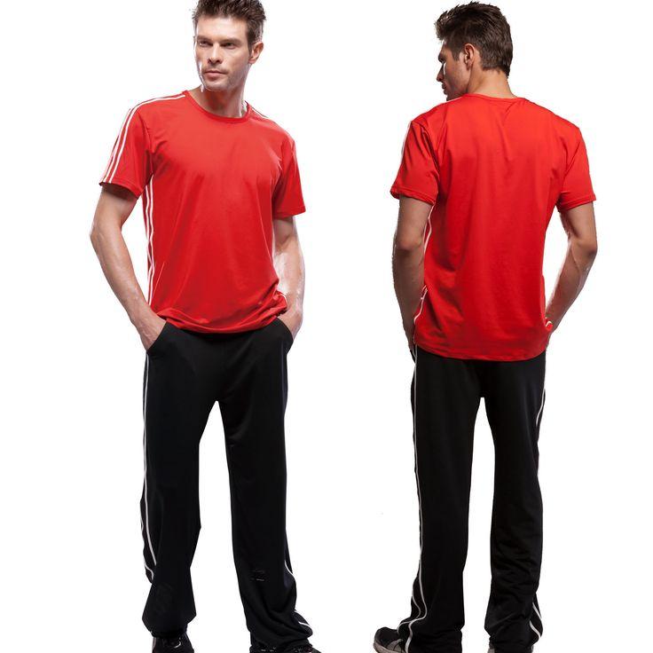 work out clothes for men male workout clothes men s yoga clothes men set