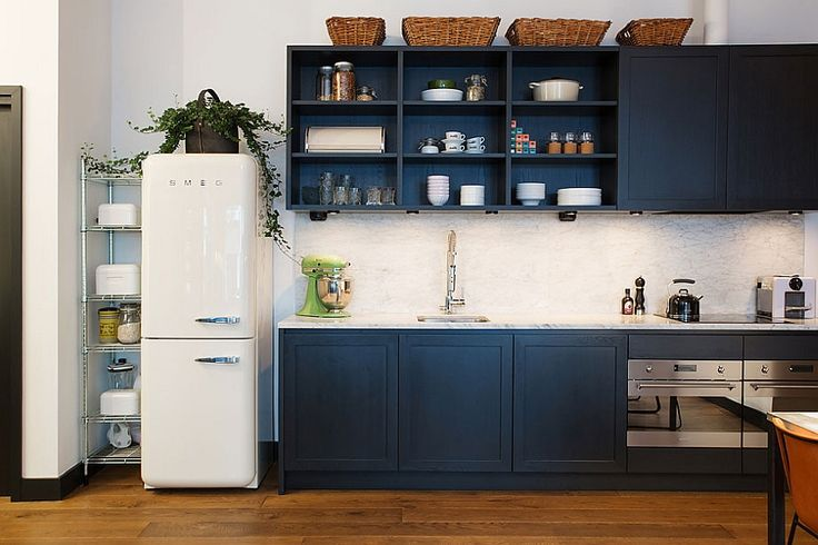 cabinet color/style only