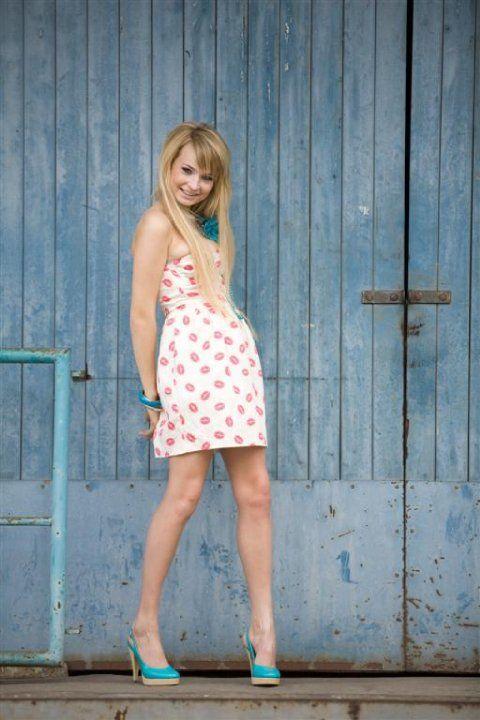 Kim Petras Body 96 best images ...