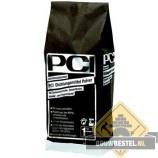 PCI Dichtungsmittel Pulver zak 1 kg