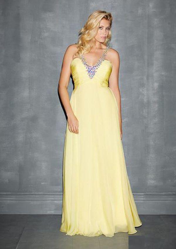 Glam Prom Dresses Omaha Homecoming Prom Dresses