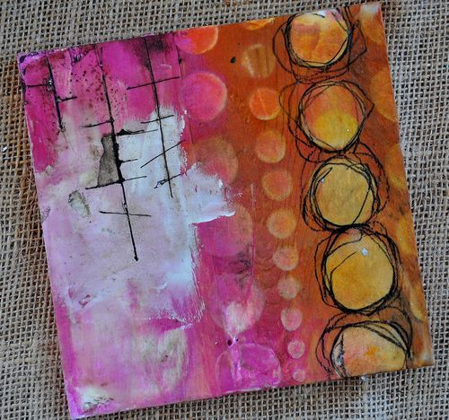 dina wakleyArt Journals Mixed, Painting Journals, Media Art Journals, Journals Mixed Media, Art Art Journals, Dina Wakley, Mixed Media Doodles, Mixed Media Art, Art Journals Crafty