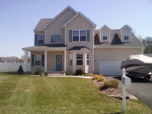 house rentals on pinterest beach house rentals house rentals and