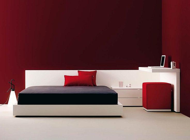 youth bedroom dormitorios juveniles para los más mayores ; mobles tatat horta guinardó barcelona www.moblestatat.com