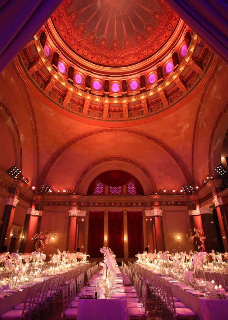 Glamorous Weylin B Seymouru0027s Wedding 73 best