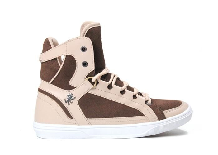 зимняя мужская обувь Nike Сourt Tour Mid с мехом на меху найк купить