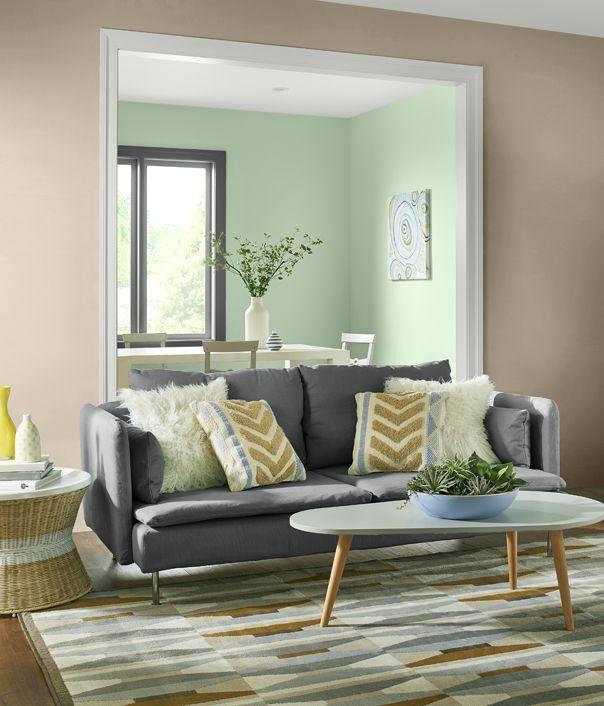 Long Lasting Exterior House Paint Colors Ideas: 1000+ Ideas About Behr Exterior Paint On Pinterest