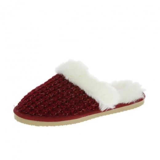 144 best Christmas Slipper Gifts images on Pinterest | Shoe, Gifts ...