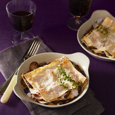 148 best valentineu0027s for pasta ers images on pinterest pasta valentine meals for