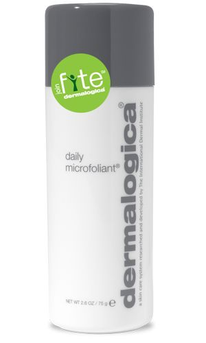 Love this stuff...it's not cheap but it lasts a long time really does make my skin noticeably smoother and brighter...even Stacey loves it :)  I buy it online at Amazon in the salon size for less :)): Skincare, Skin Care, Faces, Daily Microfoli, Microfoli 75G, Dermalogicadaili, Rice Bas, Dermalogica Daily, Beautiful Products