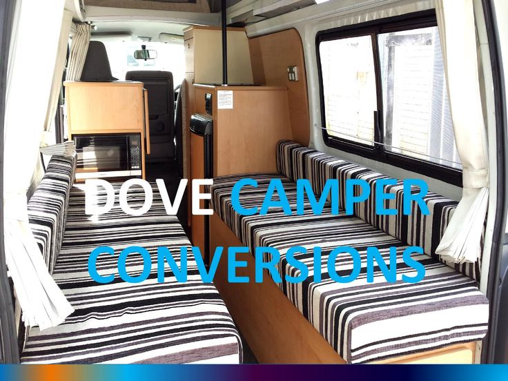 Comfortable campervans for sale in Perth  Here at Dove Camper Conversions, we are providing some of the best and the most comfortable campervans for sale in Perth at cost effective rates  For more details please log on to : http://www.dovecamperconversions.com.au/vehicles/campervans/