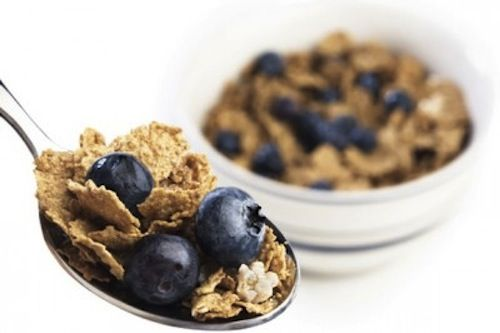 11 Foods to Boost Your Iron Intake!