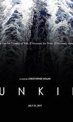 Watch Dunkirk Full Movie Online Dunkirk Full Movie Streaming Online in HD-720p Video Quality Dunkirk Full Movie Where to Download Dunkirk Full Movie ? Watch Dunkirk Full Movie Watch Dunkirk Full Movie Online Watch Dunkirk Full Movie HD 1080p Dunkirk Full Movie