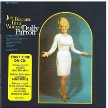 17 Best Images About My Dolly Parton Cd Dvd Collection On