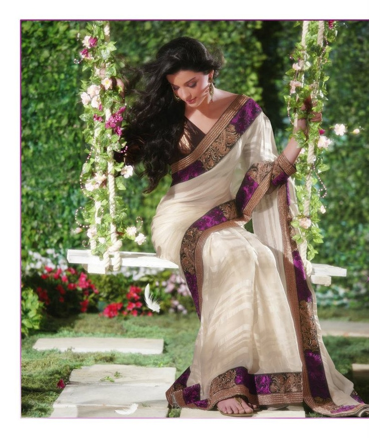 ALL TIME HIT SAREE ONLY AT 70 USD INCLUDING SHIPPING LIMITED PCS