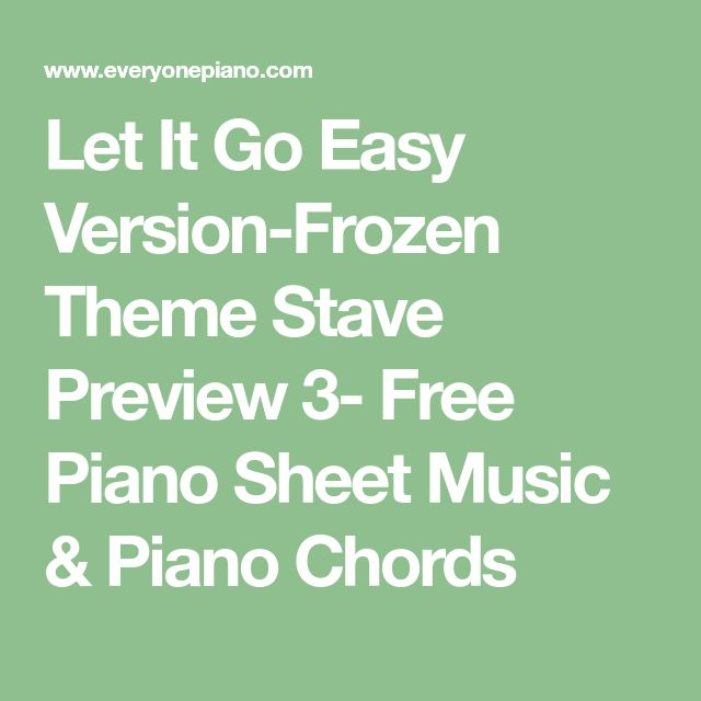 Best 25+ Let It Go Lyrics Ideas On Pinterest